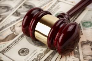 banking-legal